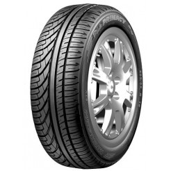 Шины Michelin Pilot Primacy 215/55 R17 94Y
