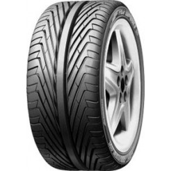 Шины Michelin Pilot Sport 305/30 R21 104Y XL