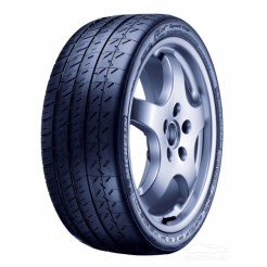 Anvelope Michelin Pilot Sport Cup 295/30 R20 101Y XL