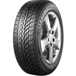 Шины Bridgestone Blizzak LM-32 255/40 R18 99V XL Run Flat