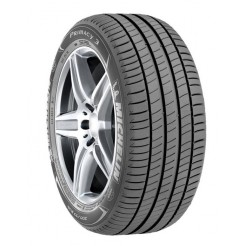 Шины Michelin Primacy 3 215/40 R18 93W XL