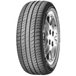 Шины Michelin Primacy HP 205/50 R17 89W Run Flat