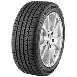 Шины Michelin Primacy MXM4 245/40 R19 98W XL