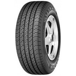 Anvelope Michelin X Radial 195/70 R14 90S