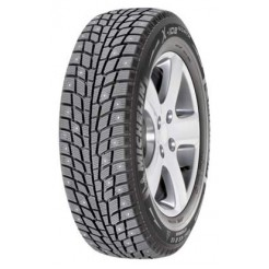 Шины Michelin X-Ice North 205/55 R16 94T