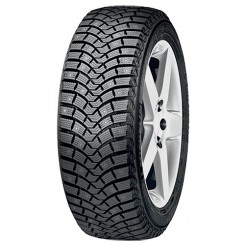 Шины Michelin X-Ice North XIN2 195/55 R16 91T XL