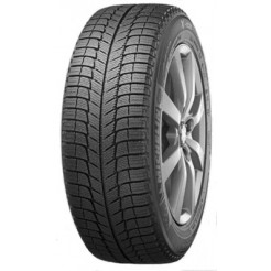 Шины Michelin X-ICE XI3 205/55 R16 91H Run Flat