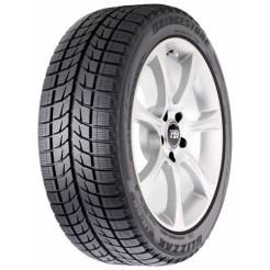 Шины Bridgestone Blizzak LM-60 275/35 R18 95H