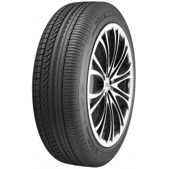 Шины Nankang AS-1 165/45 R17 75V XL