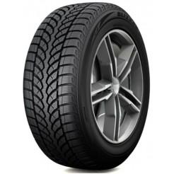 Шины Bridgestone Blizzak LM-80 235/50 R18 97H VO