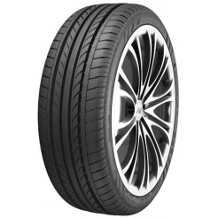 Шины Nankang NS-20 195/55 R16 98Y XL