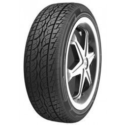 Шины Nankang SP-7 195/40 R16 99V XL