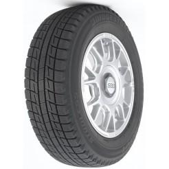 Шины Bridgestone Blizzak Revo 1 225/50 R17 94Q Run Flat