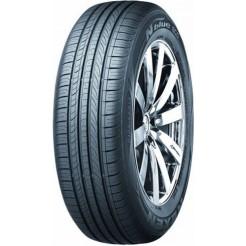 Шины Nexen N Blue Eco 165/60 R14 75H