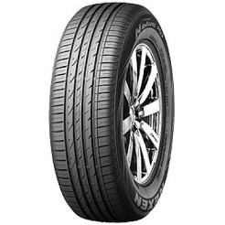 Шины Nexen N Blue HD 185/55 R14 80H