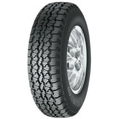 Anvelope Roadstone Radial A/T (Neo) 205/80 R16 104S XL