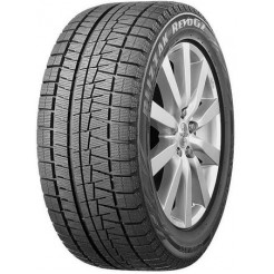 Шины Bridgestone Blizzak Revo GZ 215/45 R17 87S