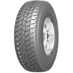 Anvelope Roadstone Roadian A/T II 265/75 R16C 123/120Q