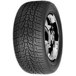 Шины Nexen Roadian H/P (SUV) 275/55 R17 109V