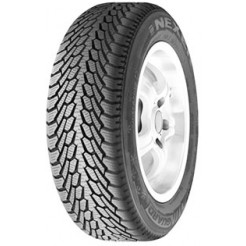 Шины Nexen Winguard 235/55 R19 105V
