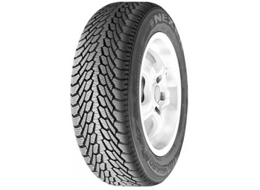 Nexen Winguard 195/50 R15 82T