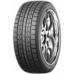 Шины Nexen Winguard Ice 175/50 R15 75Q
