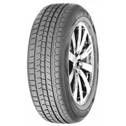 Шины Nexen Winguard SNOW G 195/55 R16 87T