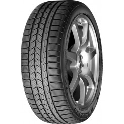 Шины Nexen Winguard Sport 215/40 R18 89V XL