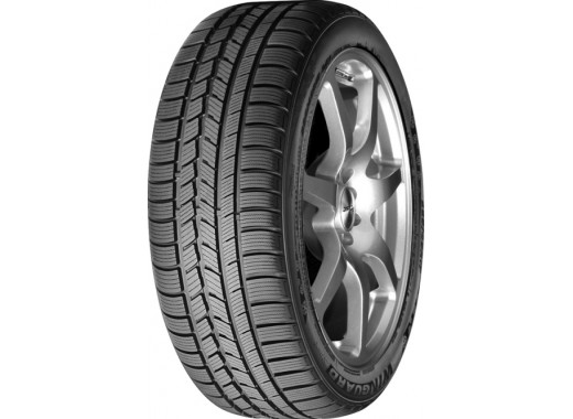 Nexen Winguard Sport 225/55 R17 101V XL