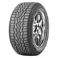Шины Roadstone Winguard WinSpike 265/70 R17 115T