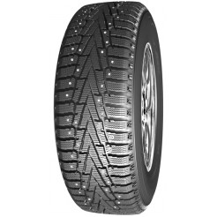 Шины Roadstone Winguard WinSpike SUV 245/70 R16 107T