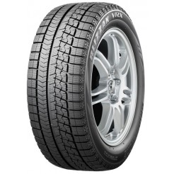 Шины Bridgestone Blizzak VRX 215/45 R17 87S