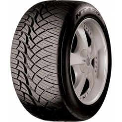 Anvelope Nitto NT 420S 305/40 R22 114H
