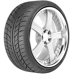 Anvelope Nitto NT 555 305/35 R18 101Y