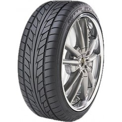 Anvelope Nitto NT 555 Extreme ZR 235/40 R18 91W