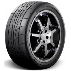 Anvelope Nitto NT 555R 305/35 R18 101Y