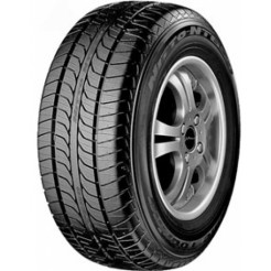 Anvelope Nitto NT 650 205/60 R14 88H