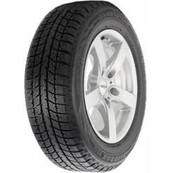 Anvelope Bridgestone Blizzak WS-70 185/65 R15 92T XL