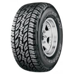 Шины Bridgestone Dueler A/T 694 265/75 R16 112S