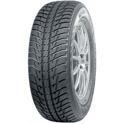 Anvelope Nokian WR SUV 3 255/60 R18 112H XL NO