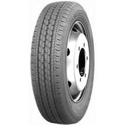 Шины Pirelli Chrono 195/70 R15 104R NO