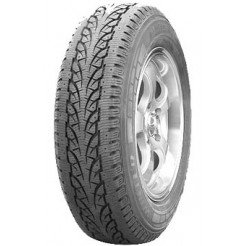 Шины Pirelli Chrono Winter 215/70 R15C 109/107S