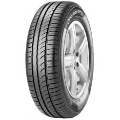 Шины Pirelli Cinturato P1 175/55 R15 77H