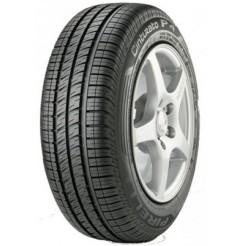 Anvelope Pirelli Cinturato P4 165/65 R13 77T