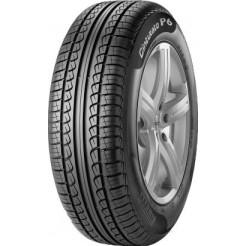 Шины Pirelli Cinturato P6 165/60 R14 75H