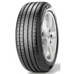 Anvelope Pirelli Cinturato P7 245/40 R17 91W MO