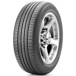 Шины Bridgestone Dueler H/L 400 255/55 R17 104V MO