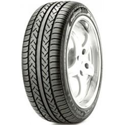 Шины Pirelli EUFORI@ 235/45 R19 95W Run Flat