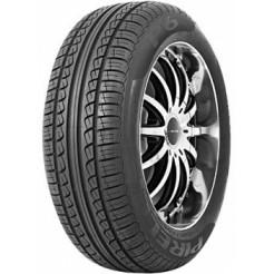 Шины Pirelli P6 165/60 R14 75H
