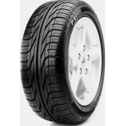 Шины Pirelli P6000 235/50 R18 97W